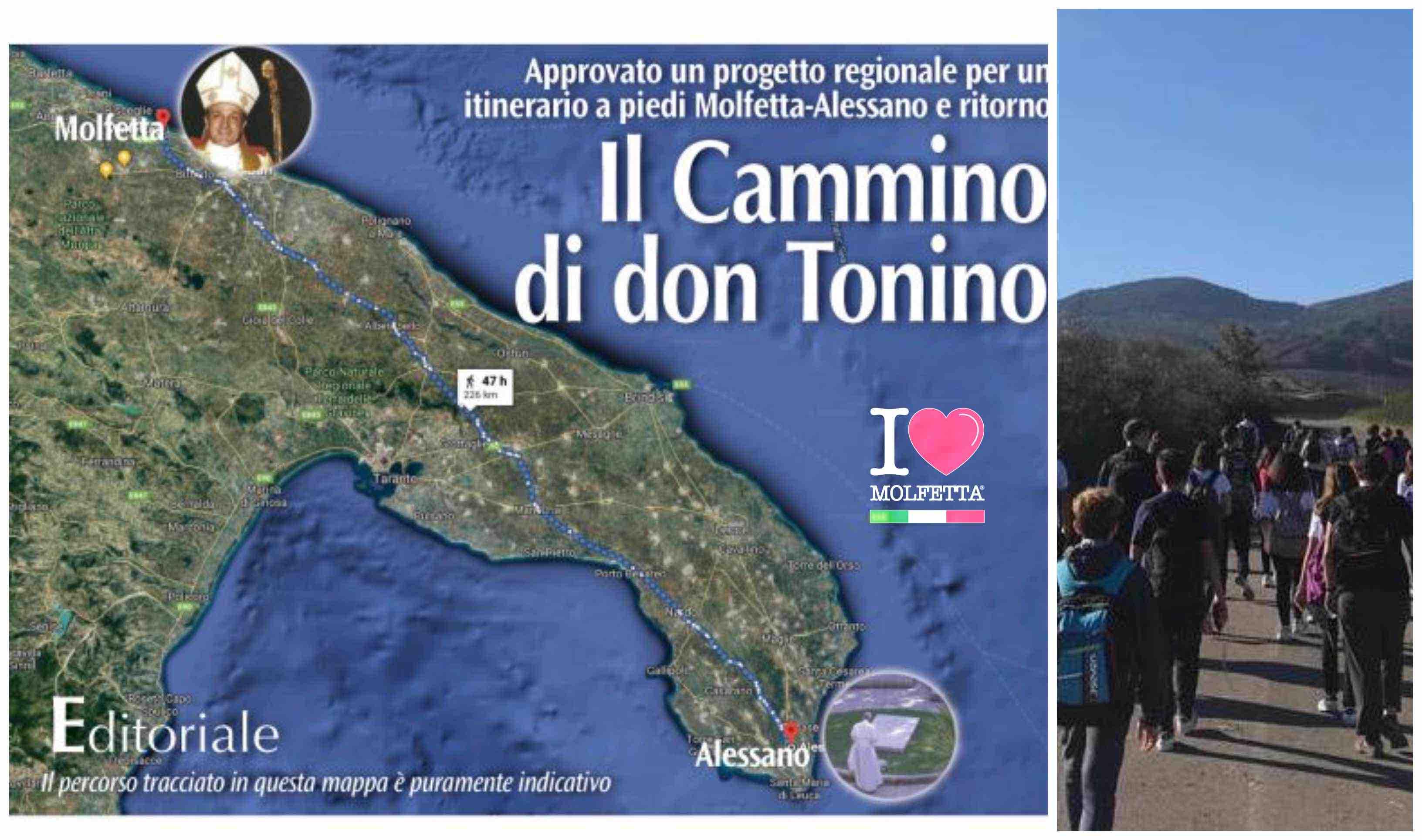 Cartina Puglia Molfetta.I Love Molfetta Ilovemolfetta It