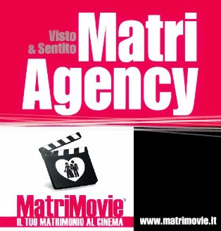 MatriAgency Consulting Music