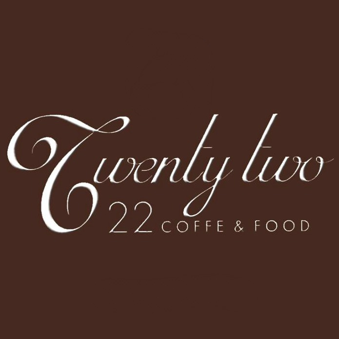 Twenty Two coffe and food